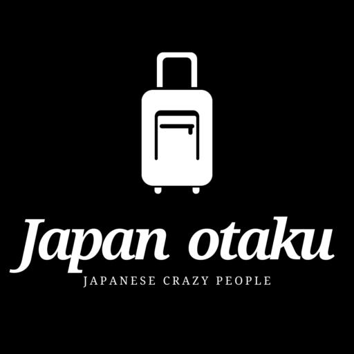 Japan-Otaku